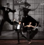 Miami City Ballet bringing 'I'm Old-Fashioned' to South Florida