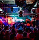 Miami Art Week event La Casa de Alegria brings together arts, music, fashion in Wynwood