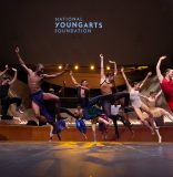 2020 National YoungArts Week – A Celebration of the Next Generation of Artists
