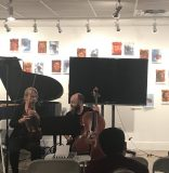 Review: Miami has the contemporary music festival it deserves with New Music Miami ISCM Festival