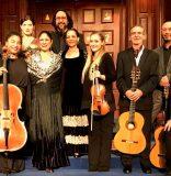 Flamenco Sefardí: donde las similitudes se transforman en algo personal