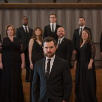Seraphic Fire's 'Still. Here.' explores music written during past pandemics