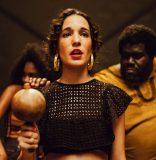 Puerto Rican songstress iLe to bring seductive, revolutionary rhythms to North Beach Bandshell