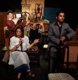 El teatro en español de Miami… reflexiones y preparativos para después de la pandemia.