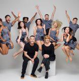 Dance NOW! Miami's 20th anniversary season finale to be a virtual celebration