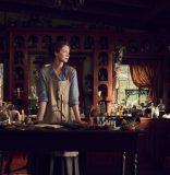 """Del libro a la televisión… ese canto al amor que es la saga """"Outlander"""""""