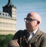 Antonio José Ponte habla sobre 'La lengua suelta',una 'oprobiografía' de la vida intelectual en Cuba