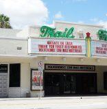 Una pandemia de incertidumbre paraliza al teatro… pero no a los teatristas