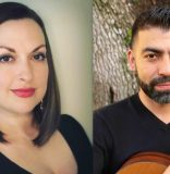 Summer concert series' 35th season takes place in cyberspace