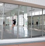 Miami City Ballet returns to Lincoln Road roots with pop-up studio space