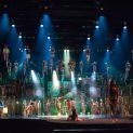 El XXV Festival Internacional de Ballet de Miami … reinventado y prometedor