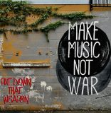 Miami's Y&T Music label releases 'Put Down That Weapon'