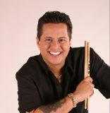A tribute concert to Latin music ambassador Tito Puente