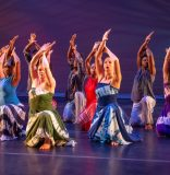 Peter London Global Dance Co. marks 10th anniversary with virtual production