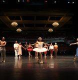 El XXV Festival Internacional de Ballet de Miami… un logro enorme como evento virtual