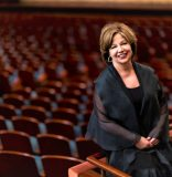 Florida Grand Opera honors its past and plans for the future