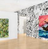 ICA Miami presents 'Tomás Esson: The GOAT' exhibition through May 2021