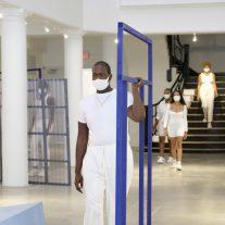 Commissioner, an alternative arts patronage model, begins its 3rd season
