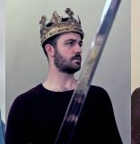 Actors' Playhouse presents a simplified, streamed 'Camelot'