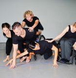 La Gala del XXX aniversario de Karen Peterson & Dancers es una celebración virtual con artistas invitados