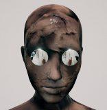 """""""The Body Electric"""": Medio siglo de pantalla en los tiempos del coronavirus"""