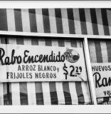 Por primera vez… el Miami cubano de los años 70 en las fotos de Josefina Tarafa