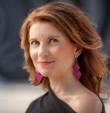 IlluminArts bringing together chamber music, visual arts and social justice