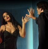 Miami New Drama's 'Seven Deadly Sins' finds a way back to live theater