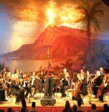 La apasionante celebración de Orchestra Miami por el cumpleaños 250 de Beethoven