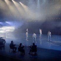 Miami City Ballet y esa hermosa apariencia de normalidad que todos extrañamos