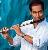 Flautista Néstor Torres se presentará en antiguo monasterio español de North Miami Beach