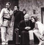 Teatro cubano… punto de partida del teatro en español en Miami