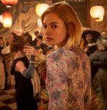 """La nueva """"Rebecca"""" y la """"oscura belleza"""" de la novela gótica de Du Maurier"""