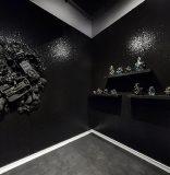 LnS Gallery showcases Miami native T. Eliott Mansa