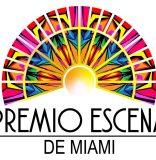 Premios Escena de Miami: también en teatro más vale tarde que nunca