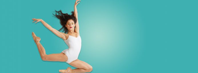 Miami City Ballet takes dance out into neighborhoods with 'To Miami, With Love'