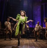 Live Broadway productions poised for a South Florida comeback