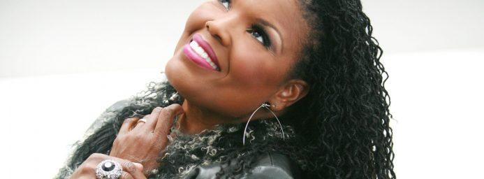 African-American singer dashes elitist notions in 'Opera … From a Sistah's Point of View'