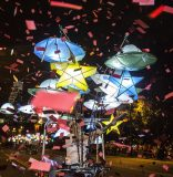 'Illuminate Coral Gables' to transform city's downtown into outdoor museum