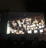 New World Symphony Celebrates Wallcast 10th Anniversary
