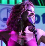South Florida jazz-pop diva Nicole Henry tells her story through Whitney Houston songs