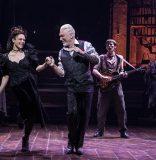 """""""Broadway in Miami"""" regresa a la Ciudad del Sol este otoño"""