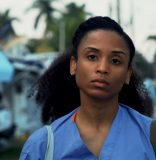 38th annual Miami Film Festival goes hybrid, with in-person and virtual screenings