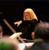 Tributo virtual al centenario de Astor Piazzola