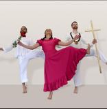 El regreso de Dance NOW! Miami … con 'La Malinche' de José Limón