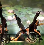 Karen Peterson and Dancers reflects on pandemic, loss in new show