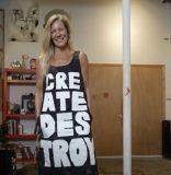 Artists Open: Enter Miami-Dade studios and watch art happen