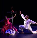 """El futuro pertenece a Dance Now! Miami… en compañía de """"La Malinche"""""""