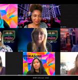Arts leaders divulge navigating virtual events during MAMP Lab 3