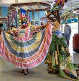Haitian Heritage Month rekindles Cultural Life in Little Haiti